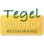 Photo taken at Restaurang Tegel by Yext Y. on 11/23/2017