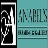Photo taken at Anabel's Framing & Gallery by Yext Y. on 4/6/2018
