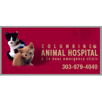 Columbine Animal Hospital & Emergency Clinic