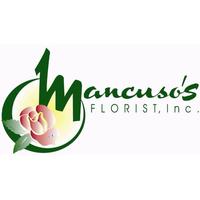 Photo taken at Mancuso's Florist, Inc. by Yext Y. on 3/15/2017