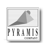 Photo taken at Pyramis Company by Yext Y. on 4/4/2017