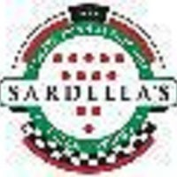 Photo taken at Sardella's Pizza & Wings by Yext Y. on 4/5/2017