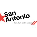 San Antonio Dodge >> San Antonio Dodge Chrysler Jeep Ram Northeast San Antonio San