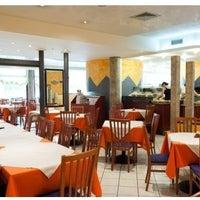Pizzeria ristorante amici miei via don f benedetti 20 for Amici italian cuisine boston ma