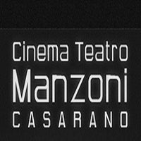 Photo taken at Cinema Teatro Manzoni by Yext Y. on 2/27/2017