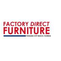Photo taken at Factory Direct Furniture by Yext Y. on 8/19/2017