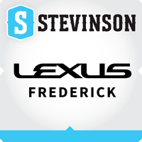 Photo taken at Stevinson Lexus Of Frederick by Yext Y. on 8/11/2016