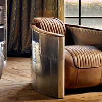 photos at luxe home interiors furniture home store