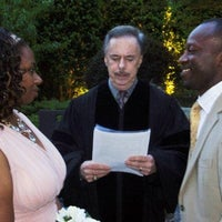 Photo prise au ATLANTA WEDDING MINISTERS OFFICIANTS JUSTICE OF PEACE MARRY ELOPE GEORGIA par Yext Y. le11/16/2016