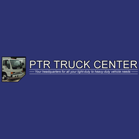 Photo taken at Ptr Truck Center by Yext Y. on 8/31/2017