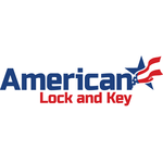 Photo taken at American Lock and Key Service by Yext Y. on 11/29/2017