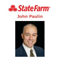 Photo taken at John Paulin - State Farm Insurance Agent by Yext Y. on 9/16/2016