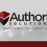 Photo taken at Authority Solutions™ - Houston SEO Services Company of SEO Experts by Yext Y. on 7/31/2017