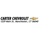... Photo Taken At Carter Chevrolet By Yext Y. On 7/28/2016 ...
