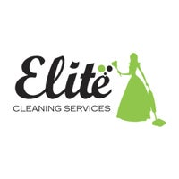 Photo taken at Elite Cleaning Services by Yext Y. on 7/30/2018
