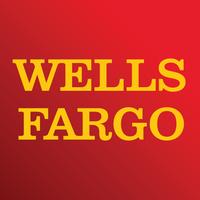 Снимок сделан в Wells Fargo пользователем Yext Y. 9/10/2018