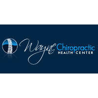 Wayne Chiropractic Health Center