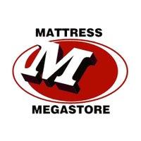 Photo taken at Mattress MegaStore by Yext Y. on 6/20/2016