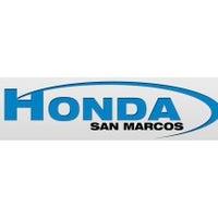 Honda San Marcos >> Honda San Marcos 1 Tip From 141 Visitors