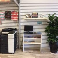 8/5/2017에 Yext Y.님이 Postal Center에서 찍은 사진