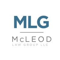 McLeod Law Group, LLC