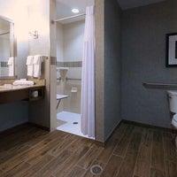photo taken at hilton garden inn hickory by yext y on 122 - Hilton Garden Inn Hickory Nc