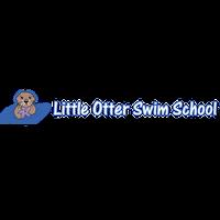 Photo taken at Little Otter Swim School by Yext Y. on 4/29/2017