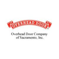 Photo taken at Overhead Door Company of Sacramento, Inc. by Yext Y. on 7/21/2017