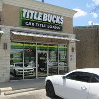 Photo taken at TitleBucks Title Loans by Yext Y. on 8/15/2017