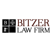 Photo taken at Bitzer Law Firm by Yext Y. on 10/18/2017