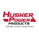 Photo taken at Husker Power Products Inc by Yext Y. on 7/20/2017