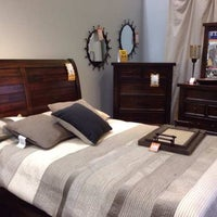 ... Photo Taken At Weekends Only Furniture Outlet By Yext Y. On 8/10/ ...