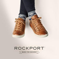 rockport shoes nearby movie theaters 959679