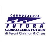 Снимок сделан в Carrozzeria Futura Car Service пользователем Yext Y. 6/23/2018