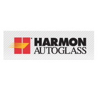 Photo taken at Harmon Auto Glass by Yext Y. on 5/27/2017