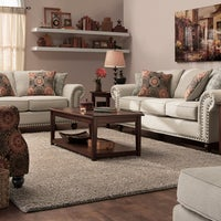 Photo Taken At Raymour U0026amp;amp; Flanigan Furniture Clearance Center |  Rochester By Yext ...