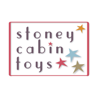 Photo taken at Stoney Cabin Toys by Yext Y. on 9/1/2017
