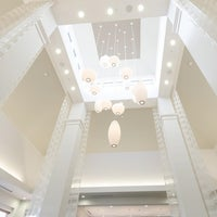 ... Photo Taken At Hilton Garden Inn   Hickory By Yext Y. On 1/22 Design Inspirations