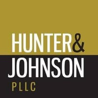 Photo taken at Hunter & Johnson, PLLC by Yext Y. on 1/24/2017