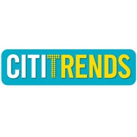 Photo taken at Citi Trends by Yext Y. on 9/13/2016