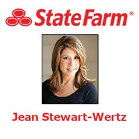 Photo taken at Jean Stewart - State Farm Insurance Agent by Yext Y. on 8/23/2016