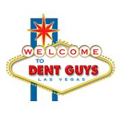 Photo taken at Dent Guys Las Vegas by Yext Y. on 9/27/2017