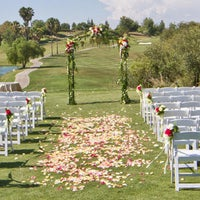 Photo Taken At Aliso Viejo Country Club By Yext Y On 8 3