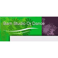Photo taken at Barn Studio of Dance by Yext Y. on 7/1/2016