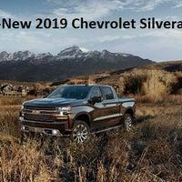 2/6/2018에 Yext Y.님이 Bob Fisher Chevrolet Inc에서 찍은 사진