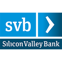 Photo taken at Silicon Valley Bank San Francisco by Yext Y. on 11/16/2017