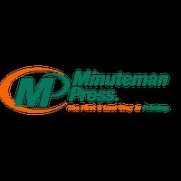 Photo taken at Minuteman Press by Yext Y. on 2/8/2018