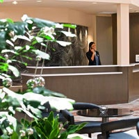 ... Photo Taken At Embassy Suites By Hilton Palm Beach Gardens PGA Boulevard  By Yext Y. ...