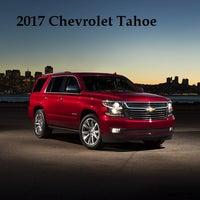 2/2/2017에 Yext Y.님이 Bob Fisher Chevrolet Inc에서 찍은 사진