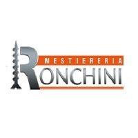 Photo taken at Ronchini Mestiereria by Yext Y. on 1/11/2018